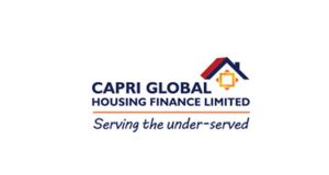 Capri Global Housing Finance