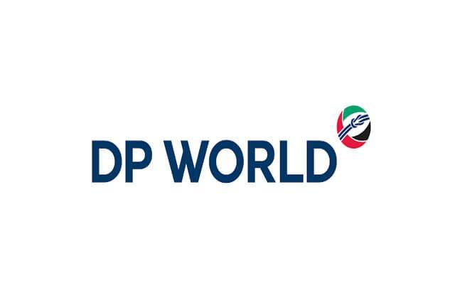DP World launches Log-X