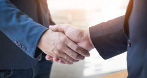 Gallagher acquires stake in Edelweiss