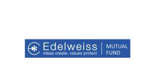 Edelweiss Asset Management