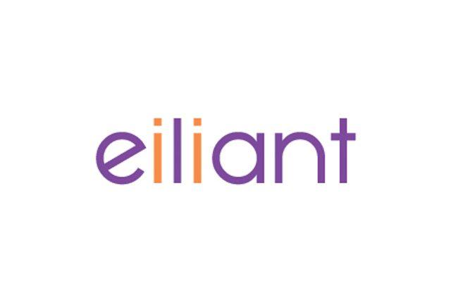 Eiliant Advisors