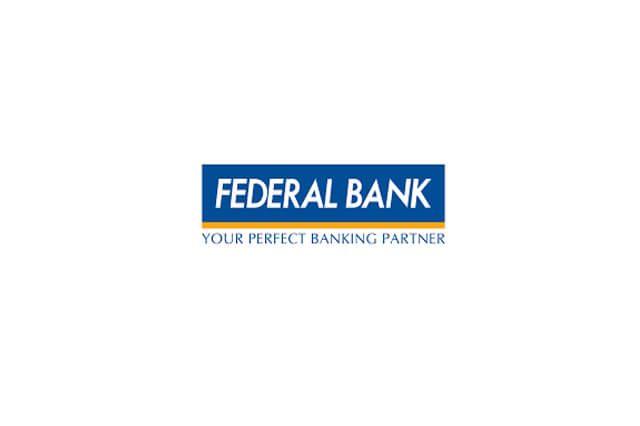 Federal Bank news