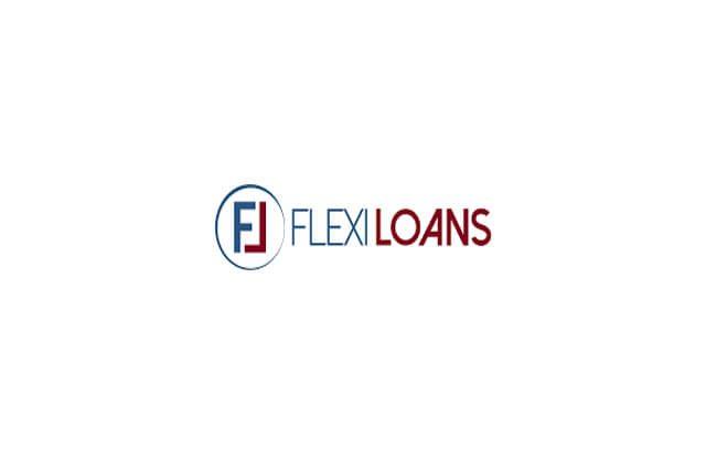 Flexiloans festive offer