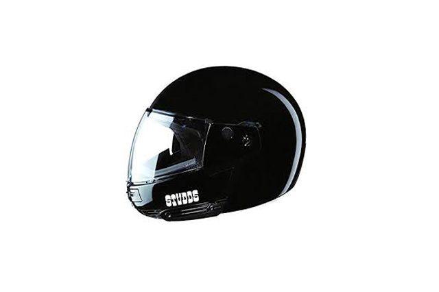Two Wheeler Helmet Manufacturers Association