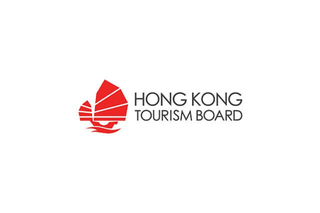 Hong Kong Tourism Board appointment news