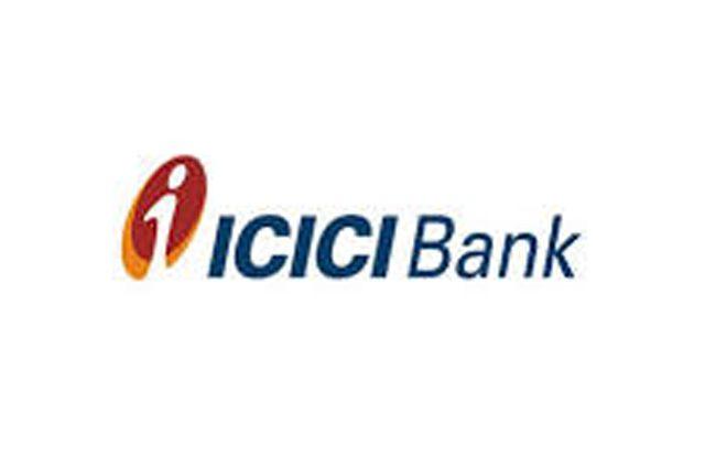 ICICI Bank UK