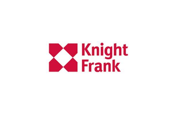 Knight Frank India