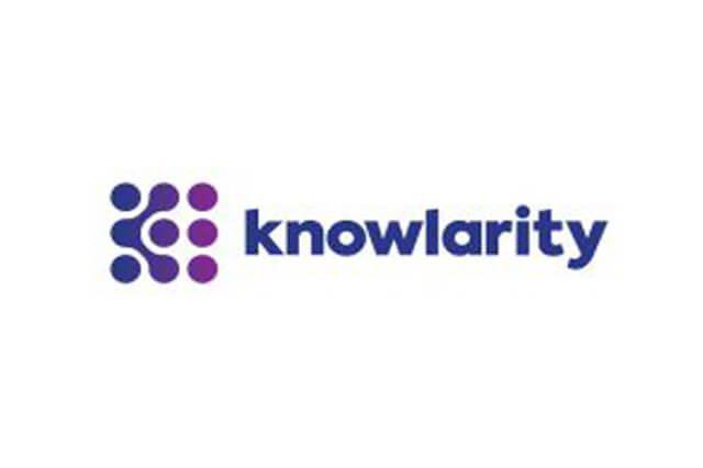 Knowlarity Communications