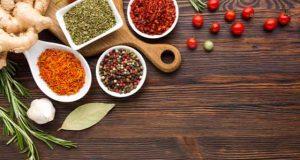 Kusum Spice