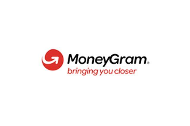 MoneyGram