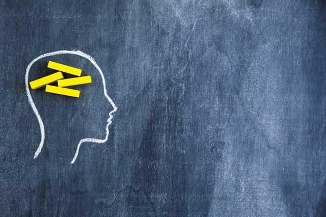 NeuroLeap funding news