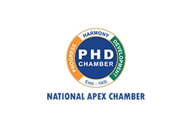 PHD Chamber of Commerce and Industry