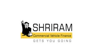 Shriram Transport Finance Q2 report