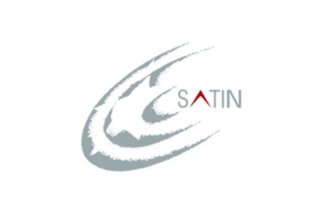 Satin Creditcare