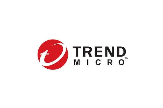 Trend Micro has over 1,000 large enterprise customers
