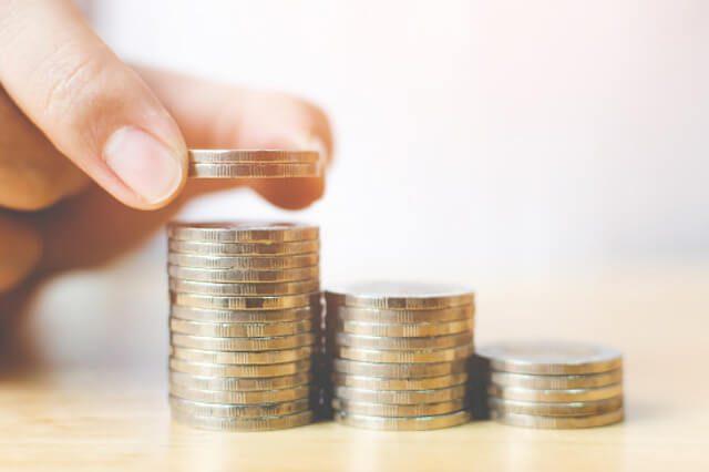 True Balance Fund Raising