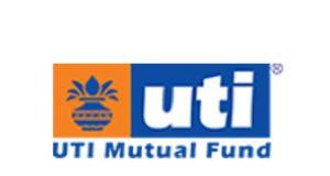 UTI Mutual Fund divedend news