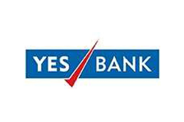 YES BANK appointment news