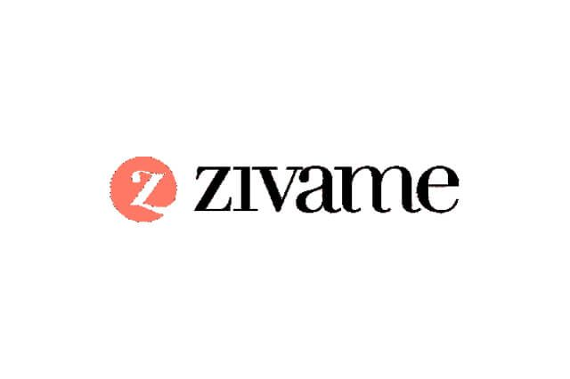 Zivame can now easily identify best performers in the organization with the help of robust performance dashboards.