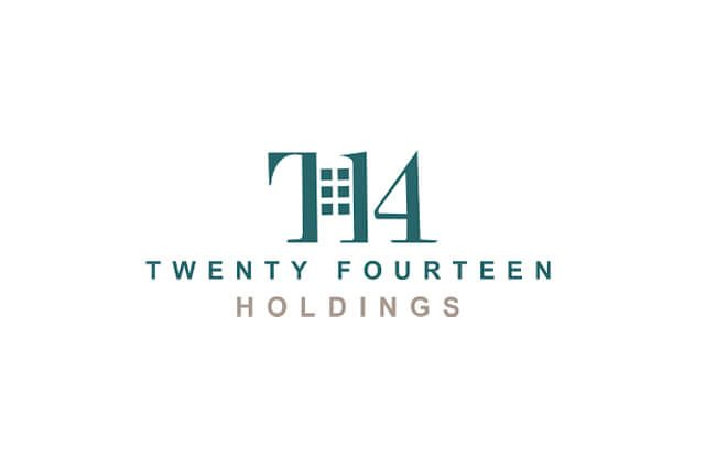 Twenty14 Holdings is one of the leading hospitality investment firm