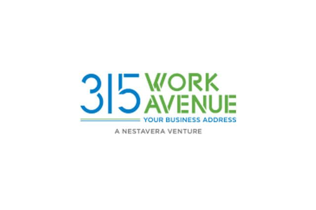 315Work Avenue coworking space news India