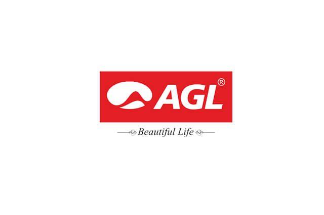 Asian Granito India Q2 report
