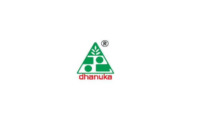 Dhanuka Agritech Q2 report