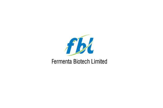 Fermenta Biotech Q2 report