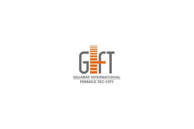 GIFT IFSC