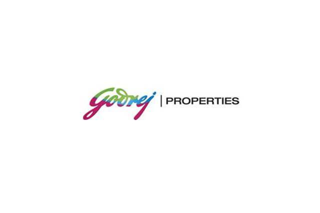 Godrej Properties Q2 report