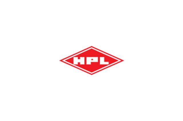 HPL Electric Q2 report