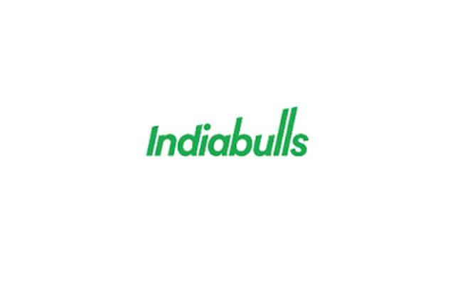 Indiabulls Q2 report
