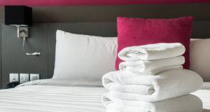 Hospitality News India