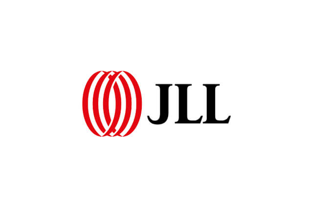 JLL bags SRFDCL mandate