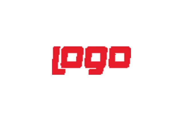 Logo Infosoft appointment news