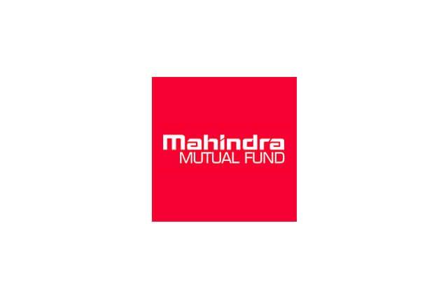 Mahindra Mutual Fund