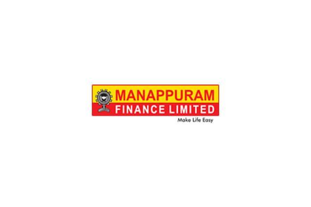 Manappuram Finance Q2 report