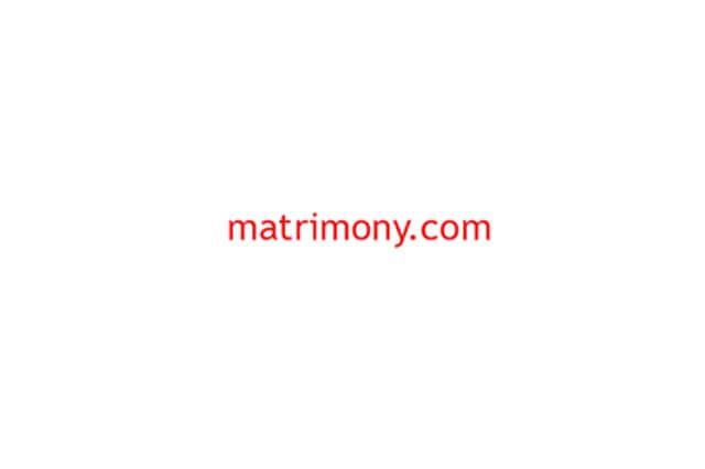 Matrimony Q2 report