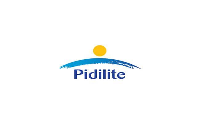 Pidilite Industries Q2 report