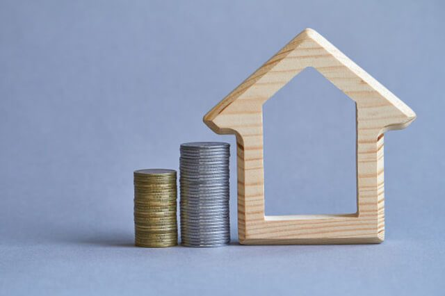Real Estate Fund