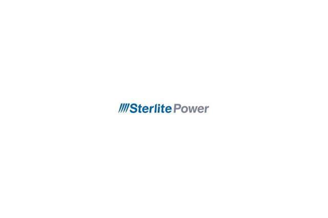 Sterlite Power