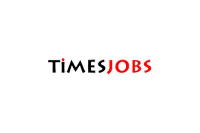 TimesJobs announces partnership with Radio Mirchi for improvimg employment scenario in India