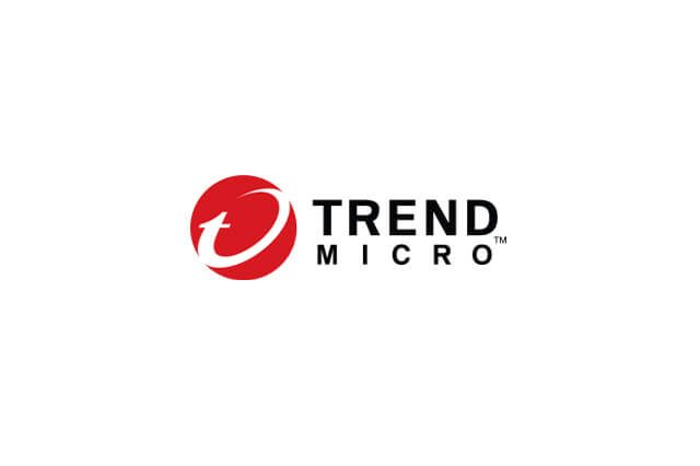 Trend Micro survey