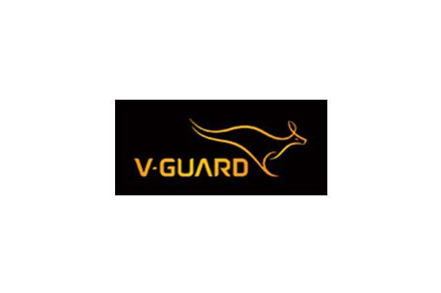 Vguard Q2 report