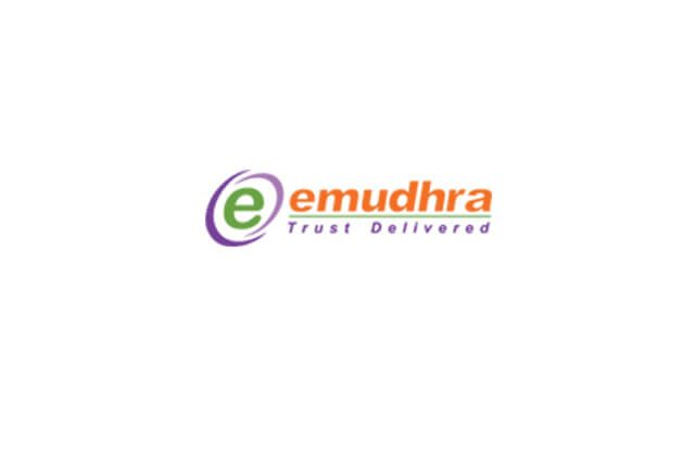 eMudhra signs MoU with GMO GlobalSign