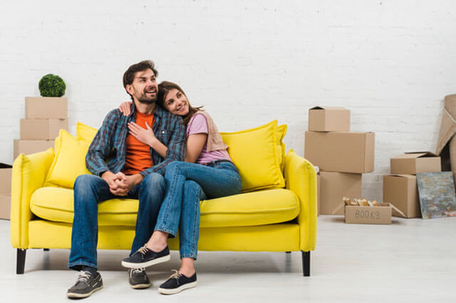 ANAROCK survey on home buying trend