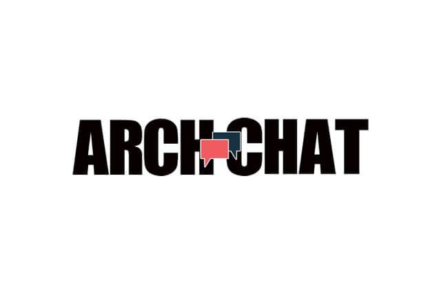 Archchat