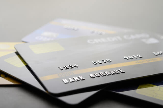 HDFC launches co-branded credit card with Walmart
