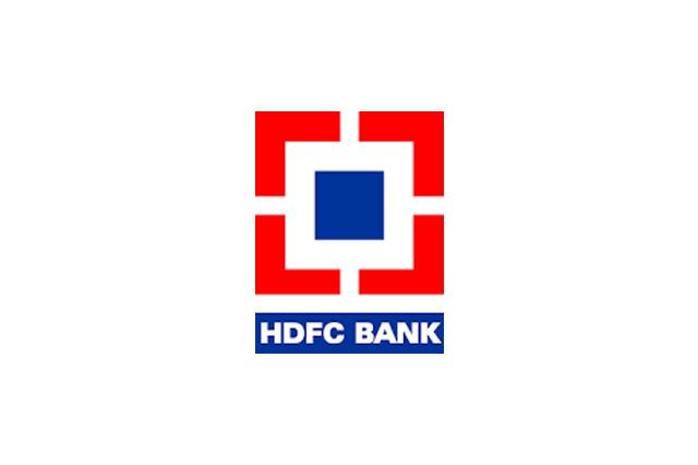 banking News India