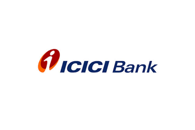 ICICI Bank branch opening news